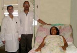 20091127194138-hospital.jpg.jpg