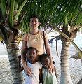 20100330163357-ismedy-haiti-probar.jpg