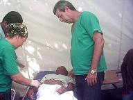 20100402021302-haiti-balseiro-probar.jpg