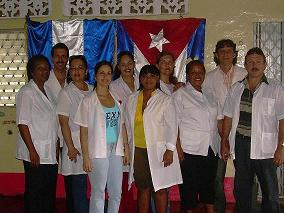 20101203160420-medicos-en-nicaragua.jpg