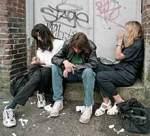 20110627073527-drogadictos-1.jpg