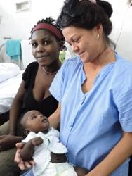 20111222190959-haitiana-kethdive.jpg