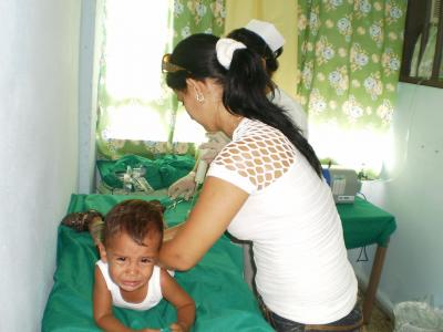 20120614155702-ozono-infantil-cuqui.jpg