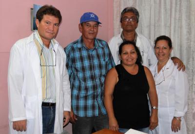 20130220043232-carlos-oncologico.jpg