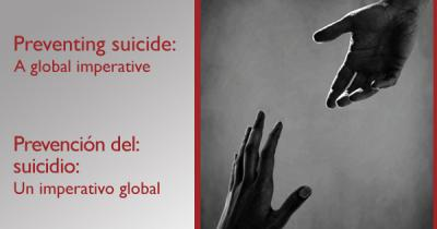 20140911040907-preventing-suicide.jpg