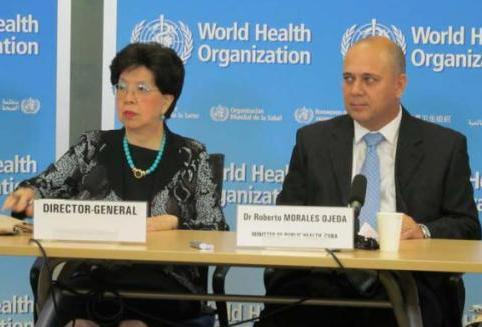 20140913195702-conferencia-de-prensa-ebola-oms-blog.jpg