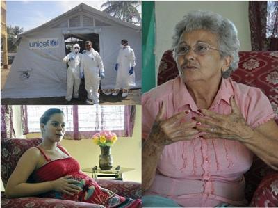 20141122164515-montaje-ebola-entrevista.jpg