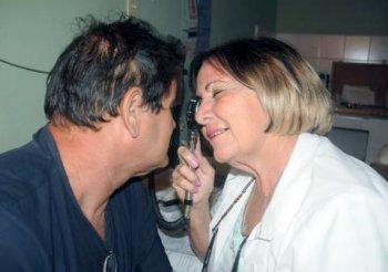 20161031174140-retinosis-pigmentaria-rara-enfermedad-pero-conocida-en-cuba-.jpg