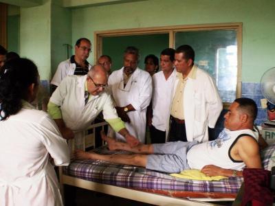20110911004957-heberprot-dr.-montequin-1.jpg.jpg