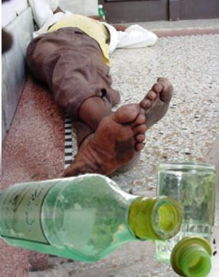 20111102225607-alcoholico-3.jpg
