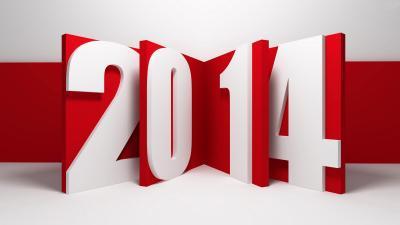 20131226173058-ano-nuevo.jpg