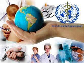 20140211160106-dia-mundial-de-la-salud-blog.jpg