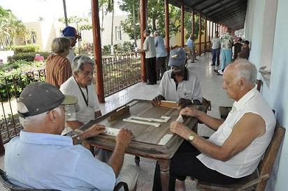 20140420171747-hogar-de-ancianos-blog-otilio.jpg