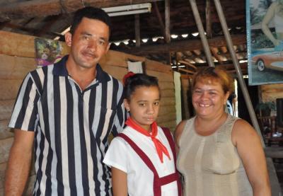 20150717215840-rosalis-padres.jpg
