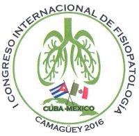 20161031201317-en-camaguey-cubanos-y-mexicanos-en-congreso.jpg