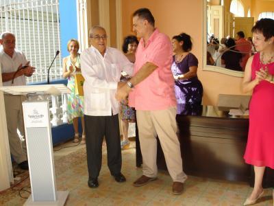 20170528024921-en-camaguey-premio-anual-de-la-salud-2017.jpg