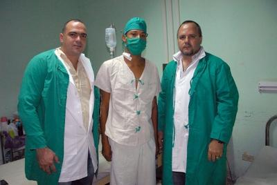 20170930145323-en-camaguey-segundo-trasplante-de-rinon-en-edad-pediatrica.jpg