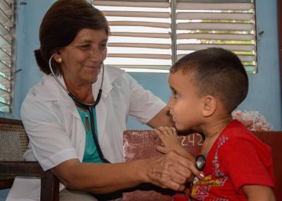20180717180645-desde-el-inicio-del-curso-escolar-prever-una-mejor-salud.jpg