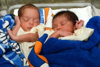 20190110211410-camaguey-con-la-mejor-tasa-de-mortalidad-infantil-de-cuba-en-el-2018.jpg