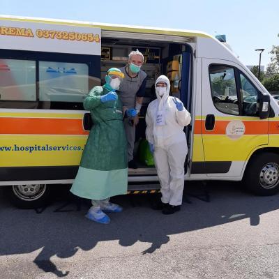 20200512143246-dia-internacional-de-la-enfermeria-mania-y-la-enfermedad-incurable-de-anival.jpg