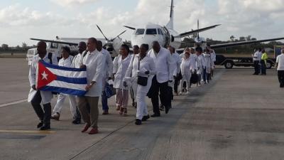 20200518171017-huellas-de-gratitud-dejan-profesionales-de-la-salud-cubanos-en-belice.jpg