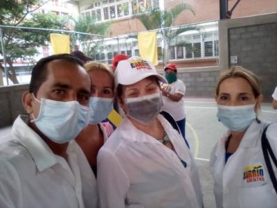 20200601161426-cubanos-en-venezuela-ante-la-covid-19.jpg